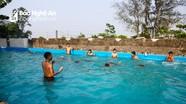 Ngành giáo dục Nghệ An lập 3 đoàn kiểm tra việc phòng chống tai nạn thương tích, đuối nước