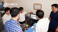 Nghệ An xây dựng phương án dự phòng cho kỳ thi tốt nghiệp THPT năm 2020