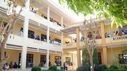 Nghệ An chính thức công bố điểm thi vào lớp 10 năm học 2020 - 2021