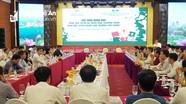Ngành giáo dục 12 tỉnh, thành tham gia hội thảo về STEM tại Nghệ An