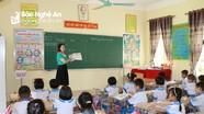 Nghệ An nêu quan điểm qua triển khai Chương trình sách giáo khoa mới