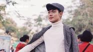 Hotboy Nghệ An gây sốt với hàng loạt bản cover nhạc dân ca