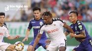 V-League 2018: Ai cản được đoàn quân của HLV Chu Đình Nghiêm?