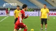 """AFF Cup 2018: Phượng - Hoàng """"tung cánh""""?"""