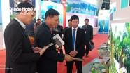 Du khách ASEAN quan tâm tour 2 ngày 1 đêm du lịch miền Tây Nghệ An