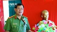 Đại biểu Nguyễn Hữu Cầu: Sẽ có chế độ phù hợp cho dân quân tự vệ
