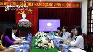 Cơ hội giao lưu, học tập tại Nhật Bản cho học sinh Trường THPT chuyên Phan Bội Châu
