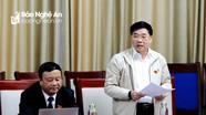 Cần làm rõ 'hình hài', dấu ấn của năm cải cách hành chính