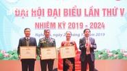 25 người được bầu vào Ban Chấp hành Hội hữu nghị Việt - Nga tỉnh Nghệ An