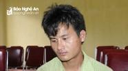 Nghệ An: Bắt đối tượng vận chuyển 3.000 viên ma túy tổng hợp