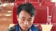 Nghệ An: Bắt đối tượng người Mông vận chuyển 438 viên ma túy tổng hợp qua biên giới