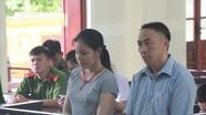 Hối hận muộn màng của người đàn bà rủ nhân tình vượt biên từ Lào sang Nghệ An buôn ma túy