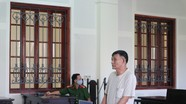 Thầy bói dởm ở Nghệ An chiếm đoạt tiền tỷ chỉ bằng một câu phán