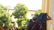 Mẹ già 92 tuổi từ Thái Nguyên vào Nghệ An dự phiên tòa xét xử đứa con lầm lỡ