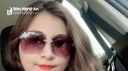 Khởi tố nữ sinh viên 20 tuổi ở thành phố Vinh lừa đảo xin việc