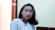 'Trao trả' nữ sinh 14 tuổi bị rủ rê bởi bạn trai vừa quen 3 ngày trên facebook
