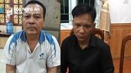 Chặt đứt đường dây mua bán ma túy từ Nghệ An ra Hải Dương