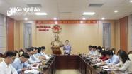 Góp phần nâng cao chất lượng hoạt động giám sát của HĐND tỉnh