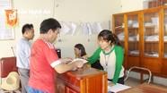 Nghệ An: Dôi dư 784 cán bộ, công chức cấp xã khi thực hiện Nghị định 34