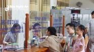 Chủ tịch UBND TP Vinh nêu 4 khó khăn mà thành phố đang đối mặt