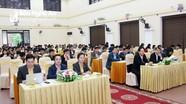 Hướng dẫn tổ chức lấy ý kiến nhận xét của cử tri nơi cư trú đối với người ứng cử