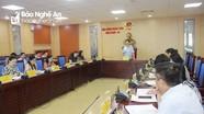 HĐND tỉnh yêu cầu các ngành, địa phương tập trung giải quyết đơn thư, kiến nghị của cử tri