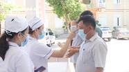 Nghệ An hướng dẫn tổ chức bầu cử 23/5 trong điều kiện phòng, chống dịch Covid-19