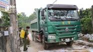 Công bố dịch tả lợn châu Phi tại Quỳnh Lưu (Nghệ An)