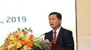 Xây dựng thành phố Vinh trở thành đô thị thông minh, đầu tàu tăng trưởng