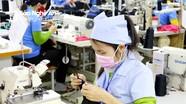 Nghệ An: Mục tiêu 1 tỷ USD kim ngạch xuất khẩu hàng hóa có 'xa'?
