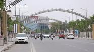 Chi tiết 25 dự án trọng điểm được UBND thành phố Vinh mời gọi đầu tư