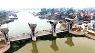 Công ty TNHH Hòa Hiệp: Lá cờ đầu trong xây dựng giao thông, thủy lợi