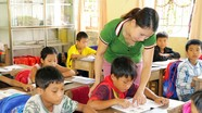 Nghệ An sẵn sàng triển khai chương trình giáo dục phổ thông mới