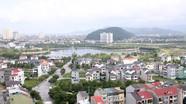 Thành phố Vinh sẽ có thêm nhiều khu đô thị mới