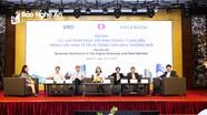 Phó Chủ tịch UBND tỉnh Nghệ An tham gia diễn đàn phục hồi kinh doanh toàn diện trong nền kinh tế số