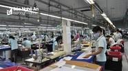 Yên Thành: Tập trung gỡ vướng mắc cho nhà đầu tư