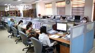 Nghệ An tập trung giải pháp hoàn thành kế hoạch thu ngân sách 2021