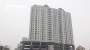 Nghệ An: 112 dự án bất động sản cho phép người nước ngoài sở hữu