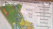 Công bố đề án Quy hoạch và bổ sung quy hoạch thị trấn Nghĩa Đàn