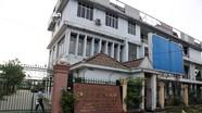 36 doanh nghiệp Nghệ An đang nợ thuế dây dưa hơn 200 tỷ đồng