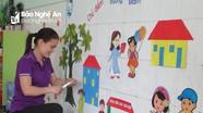 Sẽ có những ưu tiên phù hợp đối với bậc lương cho nhà giáo?