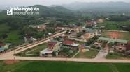 Đổi mới trong công tác tư tưởng ở Yên Thành