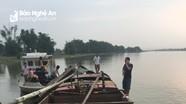 Đề nghị tỉnh Hà Tĩnh xử lý nghiêm các đối tượng chống người thi hành công vụ