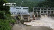 Cử tri Kỳ Sơn phản ánh thủy điện tạo ra những 'dòng sông chết'