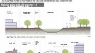 Ngân hàng Thế giới 'hiến kế' quy hoạch, cải tạo sông Vinh