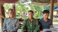 Nghệ An: Xin ý kiến Chính phủ để xử lý vướng mắc tại Dự án Thủy điện Hủa Na