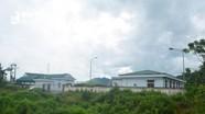 Huyện Quế Phong vận hành Nhà máy nước hơn 41 tỷ đồng sau gần chục năm xây lắp