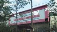 Nợ đọng thuế, Công ty TNHH-TM Minh Khang bị tính tiền chậm nộp hơn 69 tỷ đồng