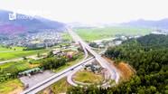 117 dự án trọng điểm thu hút đầu tư vào tỉnh Nghệ An đến năm 2030