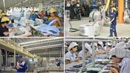 UBND tỉnh Nghệ An sẽ gặp mặt 300 doanh nghiệp nhân ngày Doanh nhân Việt Nam